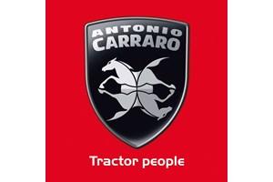 Antonio Carraro Anadolu Traktör Pazarlama Ltd. Şti
