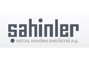 Şahinler Metal Makina Endüstri A.Ş.