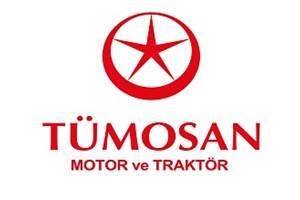 Türk Motor Sanayi Ve Ticaret A.Ş - Tümosan