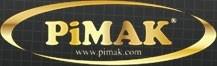 Pimak Piliç Mak. San. Tic. Ltd. Şti.