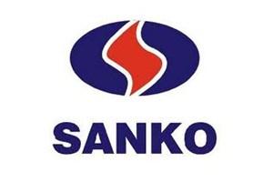 Sanko Pazarlama Ve Ticaret A.Ş.