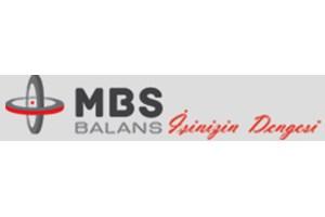 Metaş Balans Sanayii