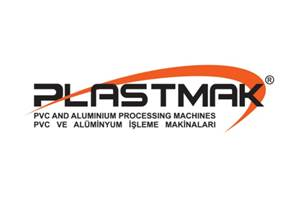 PLASTMAK | PVC ve Alüminyum İşleme Makinaları