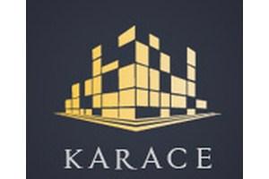Karace İç ve Dış Ticaret Ltd. Şti.
