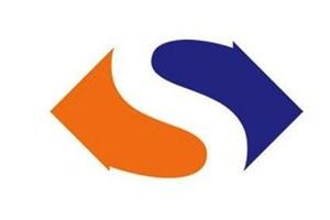 Susan Makina San. Tic. Ltd. Şti.