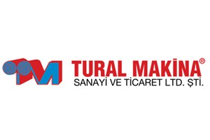 Tural Makina San. Ve Tic. Ltd. Şti.