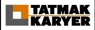 Tatmak Forklift Ve Istif Makineleri San.Tic. A.Ş.
