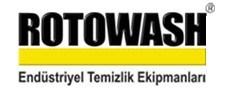 Rotowash Endüstriyel Temizleme Ekipmanları San. Ltd. Şti.