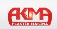 Akma Plastik Makina San. Tic. Ltd. Şti.