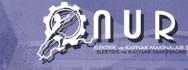 Nuriş Elektrik Ve Kaynak Makinaları Sanayi Ve Ticaret A.Ş
