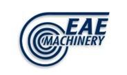 EAE Makina Sanayi Ve Ticaret A.Ş.