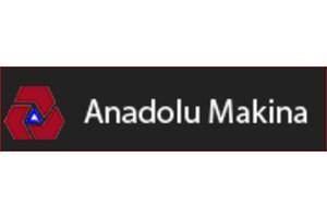 Anadolu Makina Sanayi Ticaret Ltd. Şti.