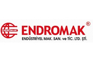 Endromak Makina San.Ve Tic.Ltd.Şti.