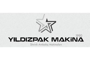 Yıldızpak Makine Plastik İth. İhr. San. Tic. Ltd. Şti.