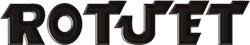 Rotjet Basınçlı Yıkama - Endüstriyel Temizlik Ekipmanları San. Tic. Ltd. Şti.