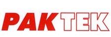Paktek Paketleme Sistemleri Tic. Ltd. Şti.