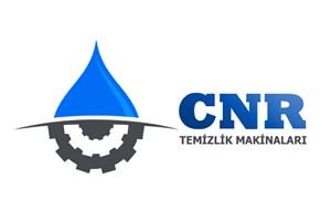 CNR TEMİZLİK MAKİNALARI