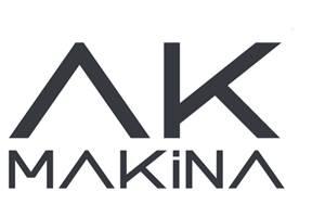 Ak Makina Sanayi Ve Ticaret Limited Şirketi