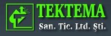 Tektema San. Tic. Ltd. Şti.