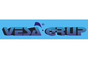 Vesa Grup Kodlama Sistemleri Baskı Mk. San. Ve Tic. Ltd. Şti.