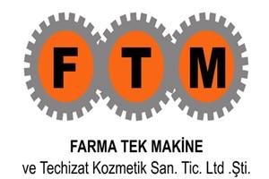 Farma Tek Makina Ve Techizat Kozmetik San.Tic.Ltd.Şti