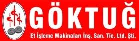 Göktuğ Et Makinaları San. Tic. Ltd. Şti.