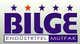 Bilge Endüstriyel Mutfak Ekipmanları San. Tic. Ltd. Şti.