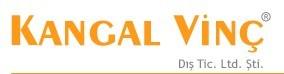 Kangal Vinç Kaldırma Ve Taşıma Makinaları Ltd. Şti.
