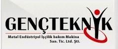 Genç Teknik Makina San.Tic.Ltd.Şti.