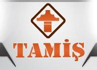 Tamiş Makine Sanayi Ve Tic. Ltd. Şti.