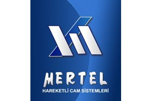 Mertel Cam Makina San. Tic.Ltd. Şirketi