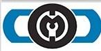 Ccm Cam Makina İnşaat Ve Endüstriyel Ür. San. Ve Tic. Ltd. Şti.