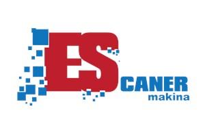 Escaner Makine Cam İşleme Makinaları