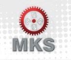Mks Makine