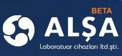 Alşa Laboratuar Ltd. Şti.