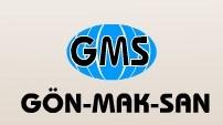 Gön-Mak-San Mermer Makineleri San. Tic. Ve Ltd. Şti.