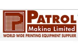 Patrol Makina Ltd. Şti.