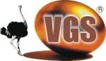 VGS Veysioğulları Kuluçka Makine Ekipmanları San. Ltd Şti
