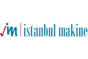 İstanbul Makine