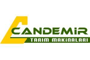 Candemir Tarım Makineleri