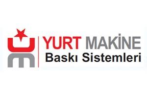Yurt Makina Baskı Sistemleri