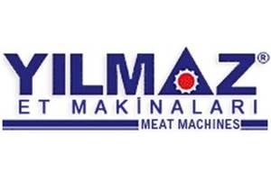 Yılmaz Et Makinaları Sanayi Ticaret Ltd. Şti.