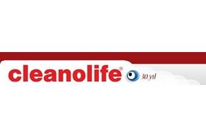 Cleanolife Endüstriyel Mutfak Ve Hijyen Ürünleri