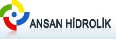 Ansan Hidrolik San Mak İnş Tur Tic Ltd Şti