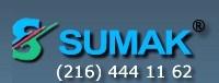 Sumak Dalgıç Pompa Mak.San.Tic.Ltd.Şti.