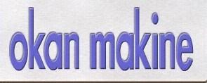 Okan Makina