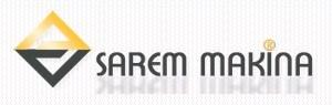 Sarem Plastik Boru Makinaları Sanayi Ticaret Ltd. Şti.