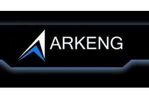 Ark Kremayerli Cephe Asansörleri Ltd. Şti.