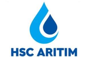 HSC Arıtım Sanayi Ve Ticaret AŞ.