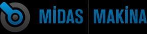 Midas Makina Sanayi Ve Ticaret Limited Şirketi